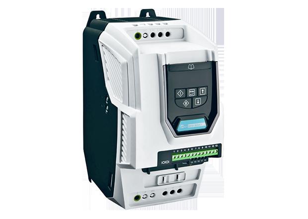 VersiDrive i 2200/3Pro