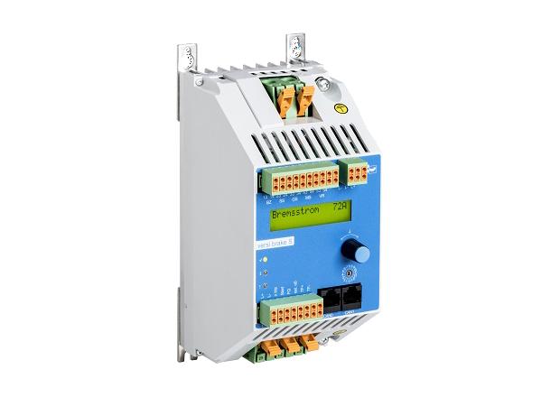 VersiBrake Safe 600-72