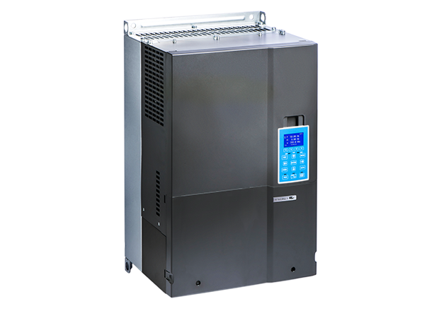VersiDrive i 11000-43C2-A