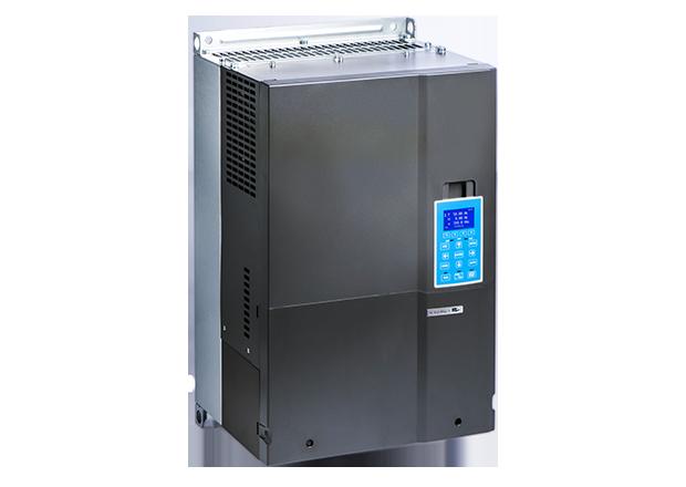 VersiDrive i 9000-43C2-A