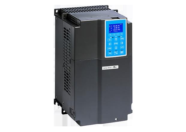 VersiDrive i 750-43C2-E