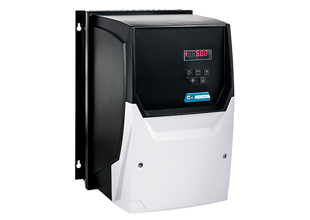 AC drives 230V, 400V and other purchase directly from the manufacturer