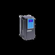 VersiDrive i 43C2-E [0,75 - 30kW]