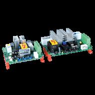 VersiStart II LDS  [3 - 15kW]